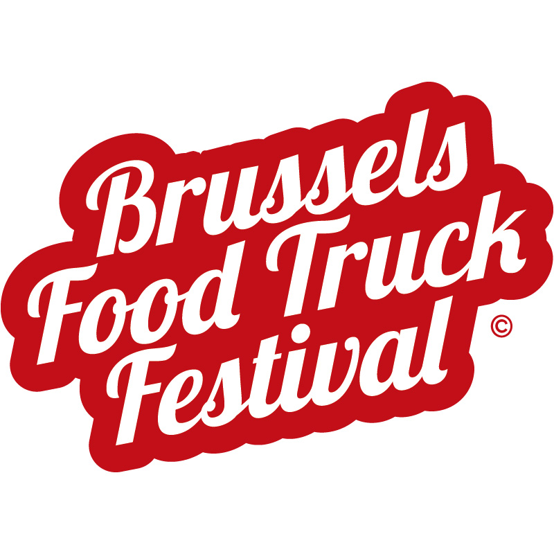 Brussels Food Truck Festival